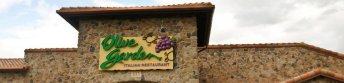 Olive Garden Holiday Hours 2020
