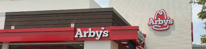 Arbys Open On Christmas Eve 2020 Arby's Holiday Hours 2020