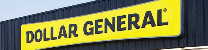 Is Dollar General Open On Christmas.Dollar General Holiday Hours 2019