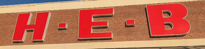 HEB Holiday Hours 2019