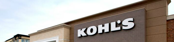 Kohls Christmas Hours 2020 Kohl's Holiday Hours 2020