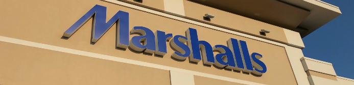 Marshalls Holiday Hours 2019