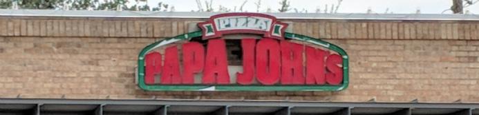 Is Papa Johns Southgate Open Christmas 2021 Papa Johns Holiday Hours 2021